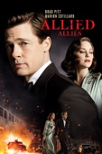 Allied Full Movie English Subtitle