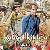 Kaboul Kitchen, Saison 3