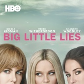 Big Little Lies - Big Little Lies  artwork