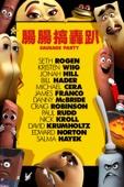 Sausage Party Full Movie Sub Indonesia