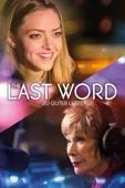 The Last Word - Zu guter letzt