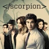 Scorpion, Saison 3