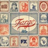 The Lord of No Mercy - Fargo Cover Art