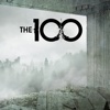 God Complex - The 100
