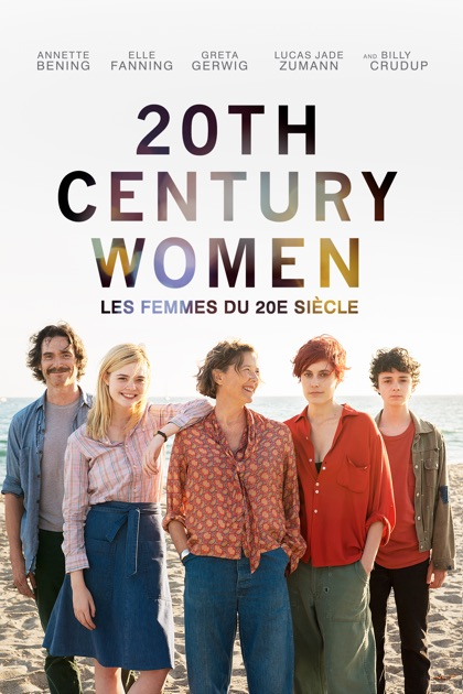 role of women in 20th century europe Following a worldwide feminist movement in the later 20th century, women  became a  to reveal the central role of gender in historical cultures and visual  practices while  in becoming visible: women in european history.