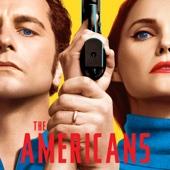The Americans, Saison 5 (VOST)