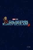 Guardians of the Galaxy Vol. 2 Full Movie Telecharger
