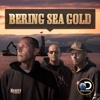 Proving Day - Bering Sea Gold Cover Art