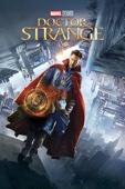 Doctor Strange (2016) Full Movie English Sub