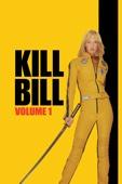 Kill Bill: Volume 1 Full Movie Telecharger