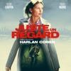 Juste Un Regard - Episode 5  artwork