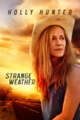 Katherine Dieckmann - Strange Weather  artwork