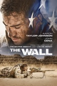 The Wall Full Movie Legendado