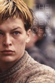 The Messenger: The Story of Joan of Arc Full Movie Mobile