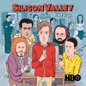 Silicon Valley, Saison 4 (VOST)