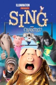 Sing Full Movie Legendado