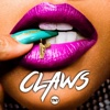 Claws - Self Portrait artwork