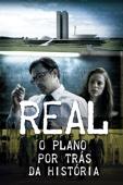 Real: O Plano por Trás da História Full Movie Ger Sub