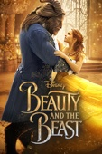 Beauty and the Beast (2017) Full Movie Subbed