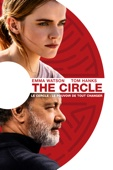 The Circle Full Movie Legendado