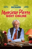 Unknown - Monsieur Pierre geht online Grafik