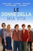 Le Donne Della Mia Vita Full Movie Español Sub