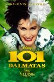 101 Dálmatas (Doblada) - Stephen Herek