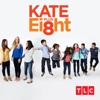 Six Teenagers! - Kate Plus 8 Cover Art
