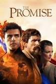 The Promise (2017) - Terry George