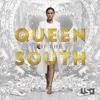 El Precio De Fe - Queen of the South Cover Art