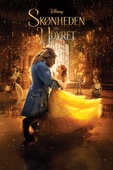 Beauty and the Beast (2017) Full Movie Mobile