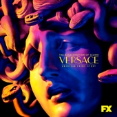 American Crime Story - The Assassination of Gianni Versace: American Crime Story, Season 2  artwork