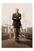 ホームレス ニューヨークと寝た男 (字幕版)