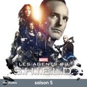 Marvel Les Agents du S.H.I.E.L.D., Saison 5 (VOST)