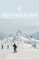 Castles Made of Snow (iTunes)