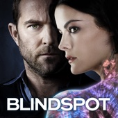 Blindspot - Blindspot, Season 3  artwork
