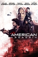 American Assassin (iTunes)