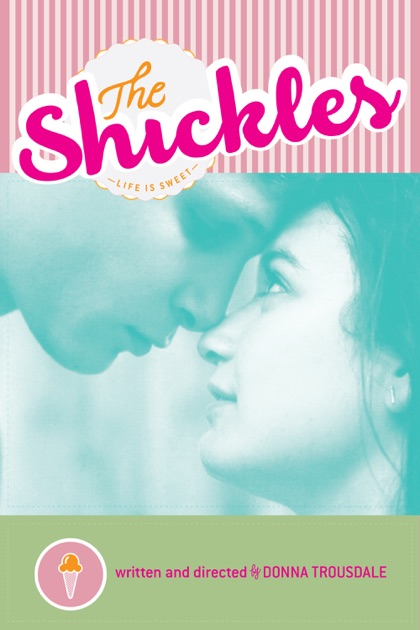 The Shickles Movie