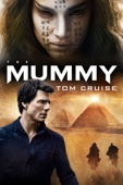 The Mummy (2017) - Alex Kurtzman