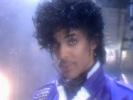 Prince - Let's Pretend We're Married  artwork