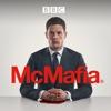 Épisode 1 - McMafia