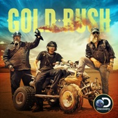 Gold Rush - Gold Rush, Season 8  artwork