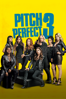 Trish Sie - Pitch Perfect 3  artwork