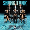 Episode 17 - Shark Tank