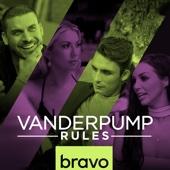 Vanderpump Rules - Vanderpump Rules, Season 6  artwork
