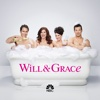 Will & Grace - Grandpa Jack  artwork