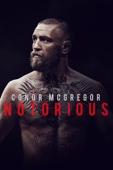 Gavin Fitzgerald - Conor McGregor: Notorious  artwork