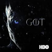 Game of Thrones (Le Trône de fer), Saison 7 (VOST)
