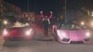Yo Gotti - Rake It Up (feat. Nicki Minaj)  artwork