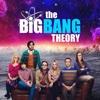 The Big Bang Theory - Das Romulaner-Getränk  artwork